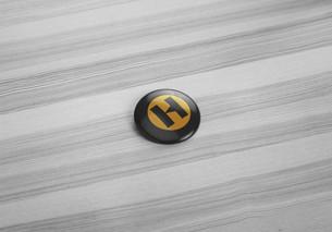pin_herless+_3.jpg
