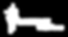 logo%2520DWF%2520dreizackwebforce_edited