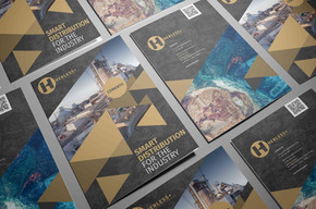 brochure_cemento_herless+.jpg