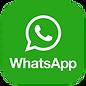 png-clipart-whatsapp-message-icon-whatsapp-logo-whatsapp-logo-text-logo-thumbnail.png