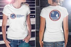 t-shirt mujer PUCP - vista final.jpg