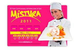 mistura_41.jpg