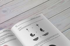manual de identidad visual2 PUCP - vista final.jpg