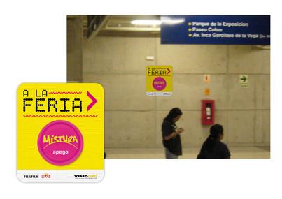 mistura_3.jpg