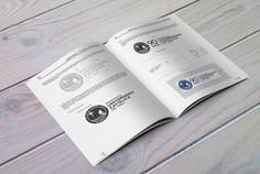 manual de identidad visual3 PUCP - vista final.jpg