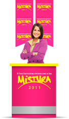 mistura_20.jpg