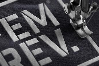 logo bordado FEMREV.jpg