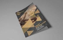 brochure_mineria_herless+-1.jpg
