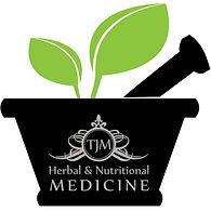 Medical Herbalist Perth Hills.jpg