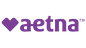 aetna-inc-logo-vector_edited.png