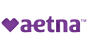 aetna-inc-logo-vector_edited.png