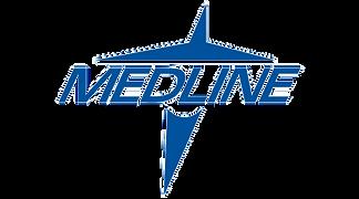 medline-vector-logo_edited_edited.png