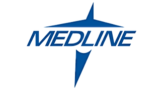 medline-vector-logo_edited_edited.png