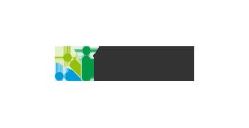 PHCS-Logo.png