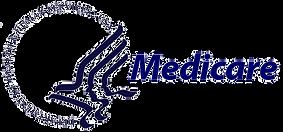 medicarehs_edited.png