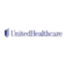 united-healthcare-logo-1_edited.png