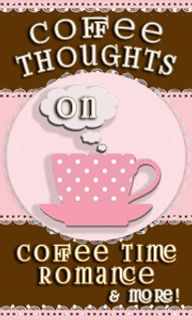 coffeethoughts.jpg