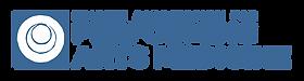 BAPAM-logo_2020-01.png