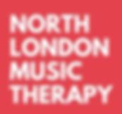 NLMT logo.jpg