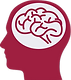 Brains et al. Logo Only.png