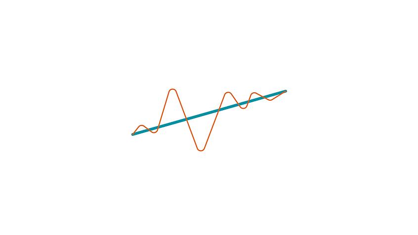 pulse8 logo duiding 'ontwikkel'