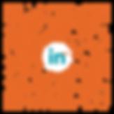 pulse8 QR code personal LinkedIn Bjorn