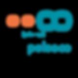 PULS logo v2 Q pos.png