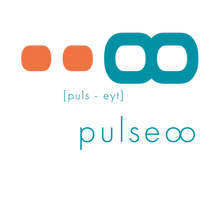 pulse8 coaching & training logo