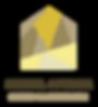 logo School4POWER