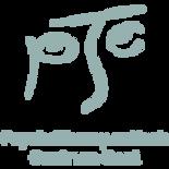 logo PTC Gent