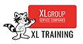 XL-Training_Logo-2.png