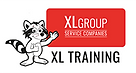 XL-Training_Logo-2.png