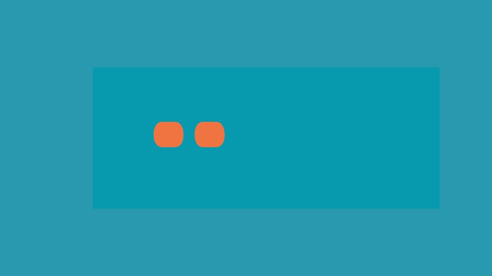 pulse8 logo duiding 'pulse'