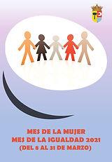 foto web mes mujer-igualdad.jpg