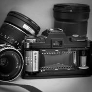 Minolta 35mm Analog (1 von 1)-2.jpg