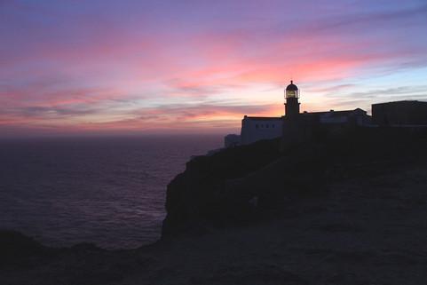 Cabo De Sao Vincente2.JPG