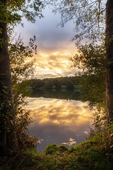 Baggersee_Appen_01_10_2018 (1 von 1)_ort