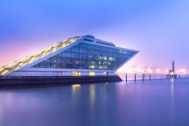 2021-28-02 Dockland Hamburg (1 von 1)-2.