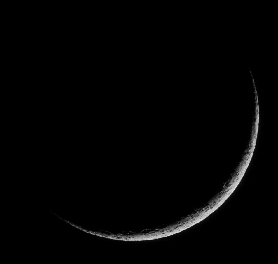 Mond 26-03-2020 (1 von 2) (2).jpg