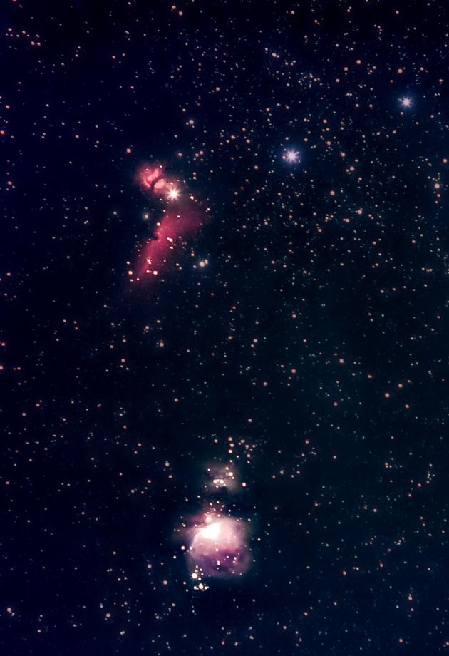 2021-03-07 Orion & Pferdekopf (1 von 1)-