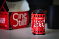 cinestill800t (1 von 1)-2.jpg
