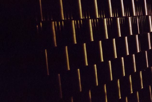 fuji-pro400h-klein (1 von 1)-3.jpg