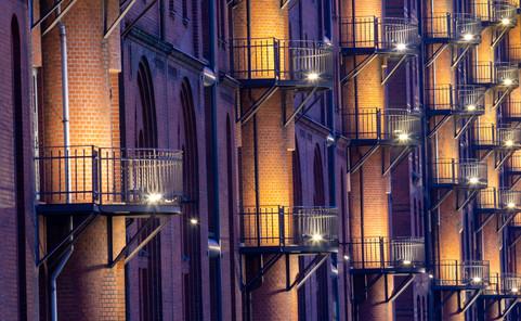 2021-03-03 Speicherstadt (4 von 16)2.jpg