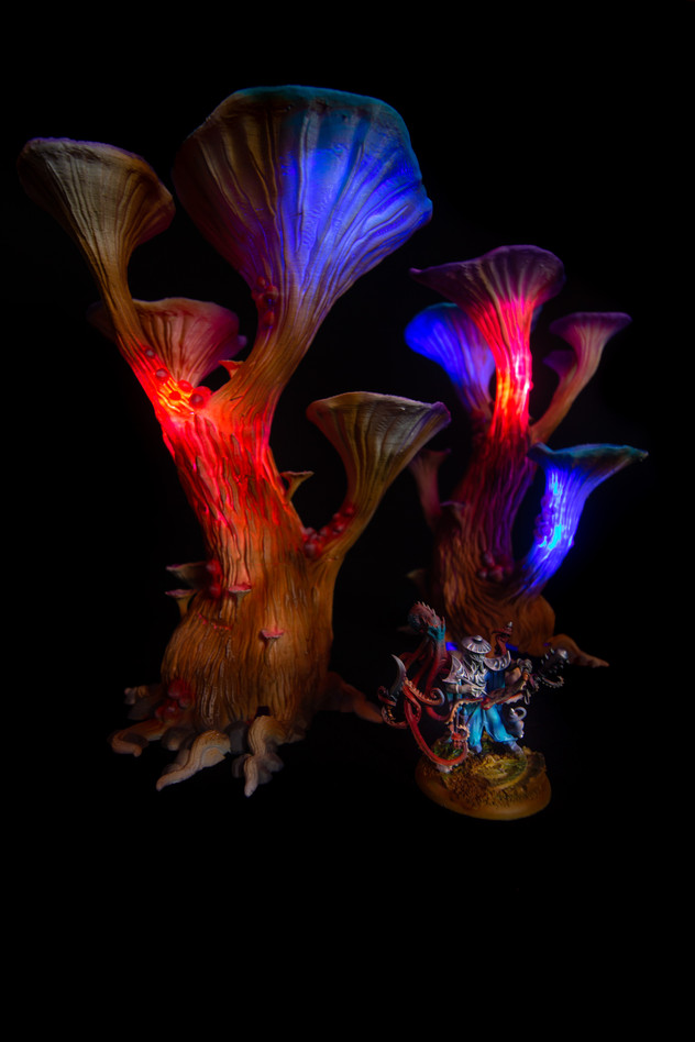Magic Mushroom Medium LED (10).jpg