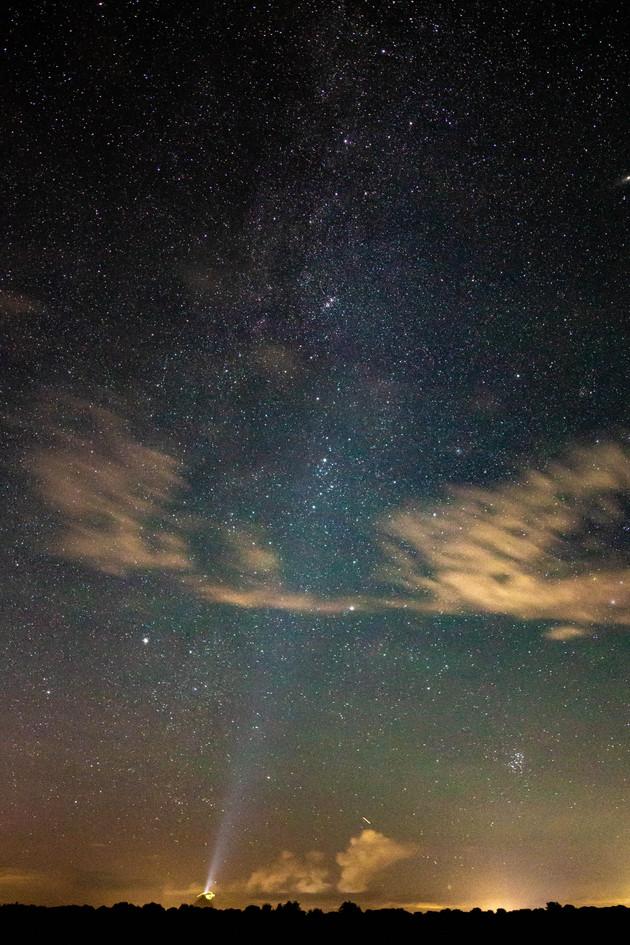 Sternegucken (1 von 1).jpg