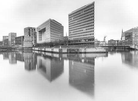 2021-03-01 Hamburg Der Spiegel (1 von 1)