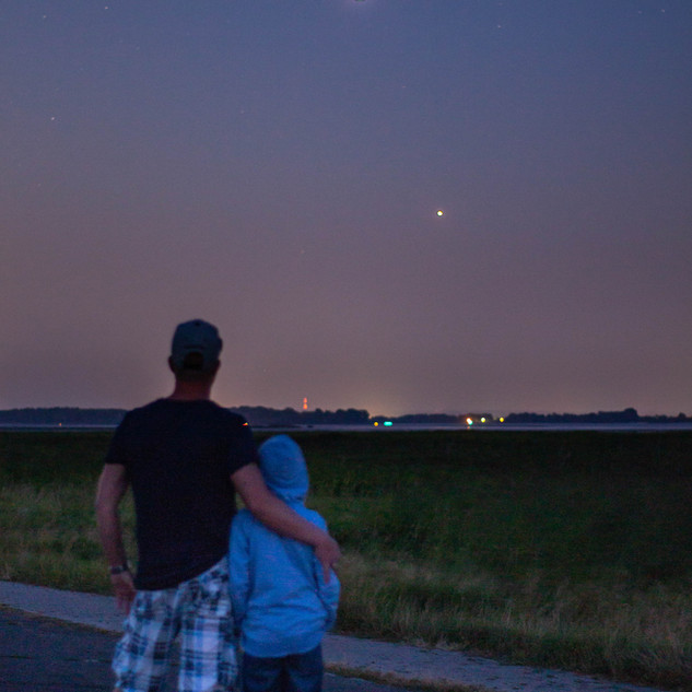 Mondfinsternis-Hetlingen-27-07-2018 (1 v