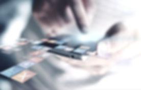 Social network concept_edited_edited.jpg