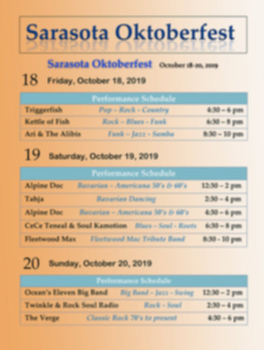 SarasotaOktoberfest2019_edited.jpg
