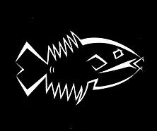 TriggerfishLogoWhiteCircle2_edited.png